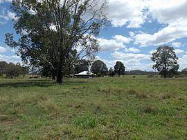 Cedar Vale, Queensland httpsuploadwikimediaorgwikipediacommonsthu