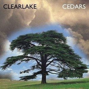 Cedars (album) cdn3pitchforkcomalbums1483homepagelarge0c47