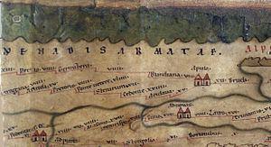 Cedonia (castra) httpsuploadwikimediaorgwikipediacommonsthu
