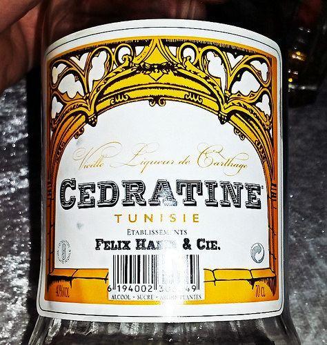 Cedratine Cedratine Foodeacom