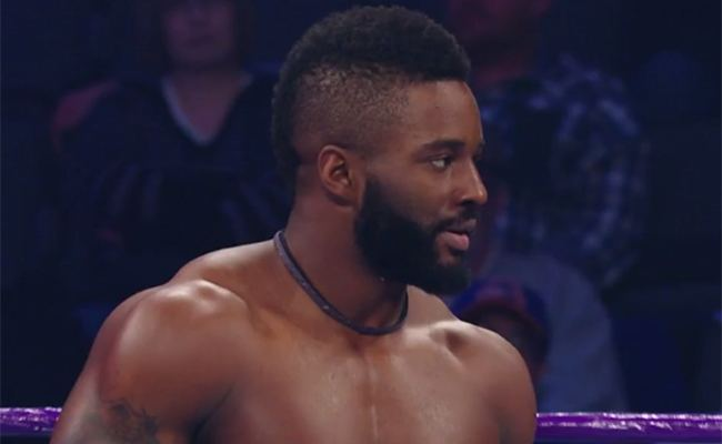 Cedric Alexander Cedric Alexander Will Reportedly Miss Significant Time Due To Injury