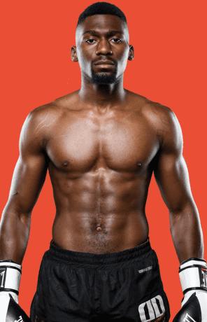 Cedric Doumbe cedricdoumbekochalloween20151024768 Les Infos Du Fight