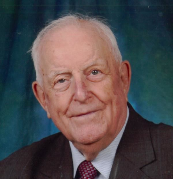Cedric Holland Cedric Holland obituary and death notice on InMemoriam