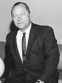 Cedric Tallis httpsuploadwikimediaorgwikipediacommonsthu