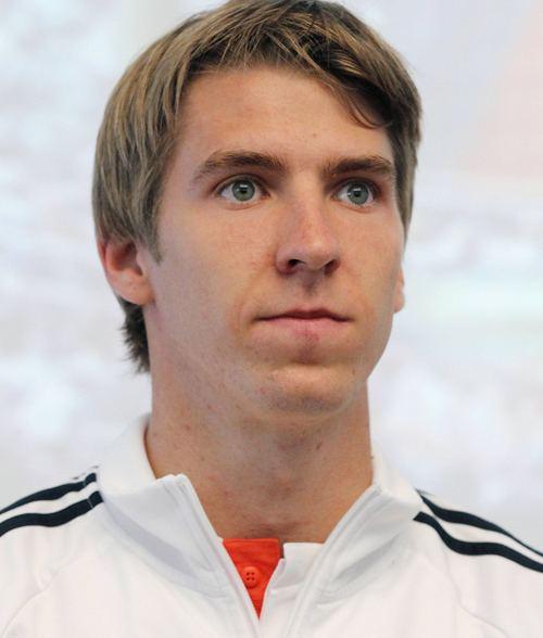 Cedrik-Marcel Stebe mediadbkickerde2012tennisspielerxl24692012