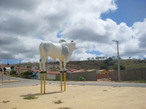 Cedro, Pernambuco brdistanciacidadescomfotos57235771jpg