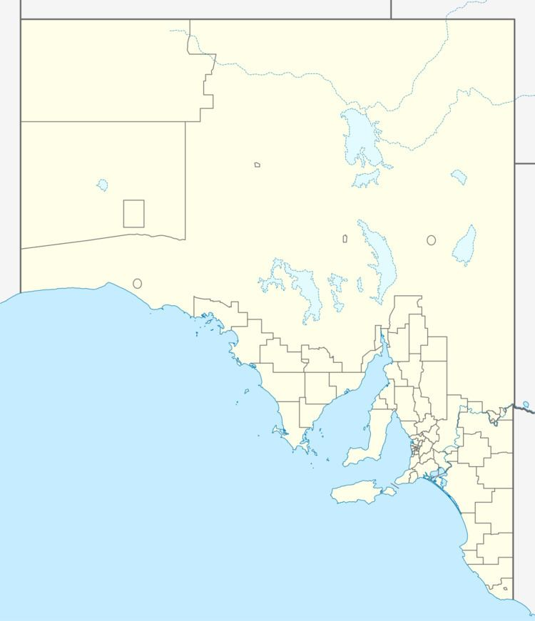 Ceduna Waters, South Australia