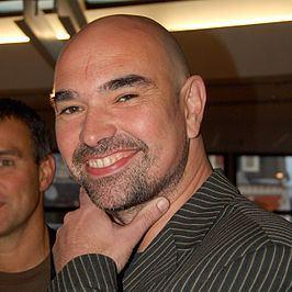 Cees Geel httpsuploadwikimediaorgwikipediacommonsthu