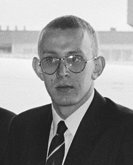 Cees Jan Winkel httpsuploadwikimediaorgwikipediacommonsaa