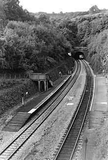 Cefn Onn Halt railway station httpsuploadwikimediaorgwikipediacommonsthu