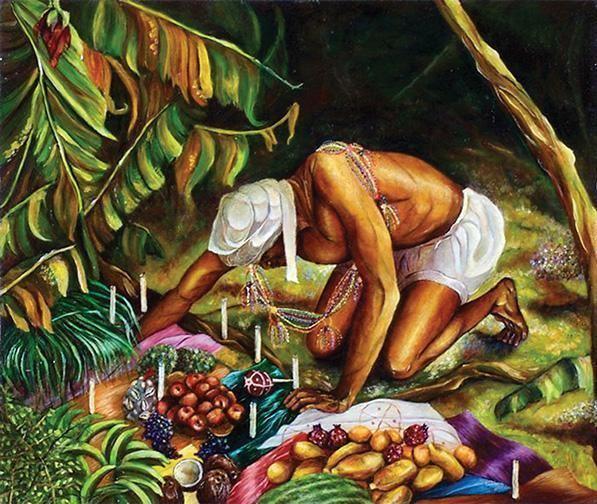 Ceiba, Puerto Rico Culture of Ceiba, Puerto Rico