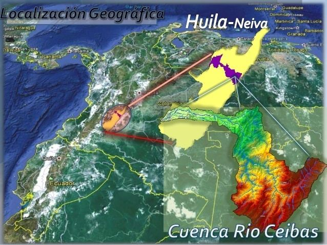 Ceibas River httpsimageslidesharecdncom12rodriguez12122