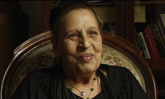 Ceija Stojka Ceija Stojka Painter of the Roma Holocaust womensart