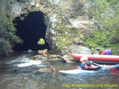 Ceira River wwwkompanhiadasaguascomP1CEIRAKA26RDZJPG