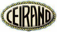 Ceirano GB & C wwwautopasion18comIMAGENESLOGOSMARCASCEIRANOjpg