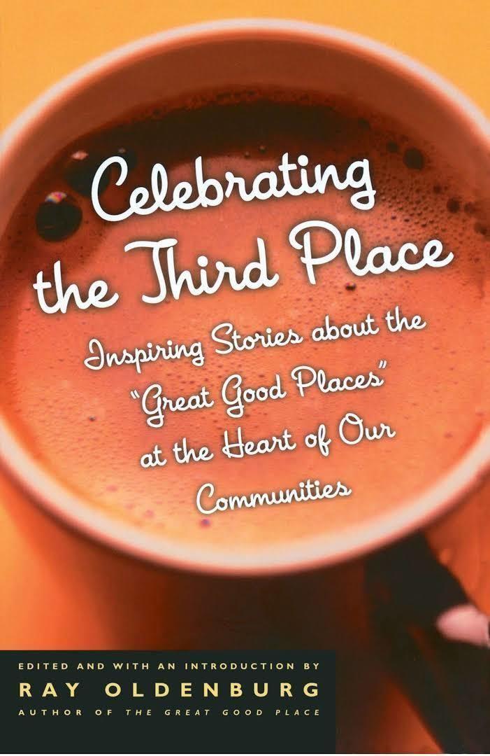 Celebrating the Third Place t3gstaticcomimagesqtbnANd9GcSfQhhVYXbc31TvhN