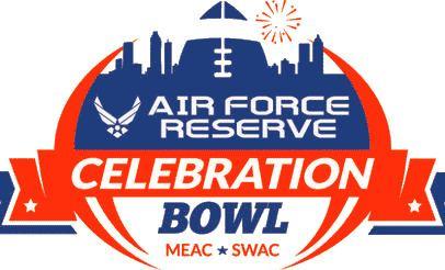Celebration Bowl httpsuploadwikimediaorgwikipediaen335Cel