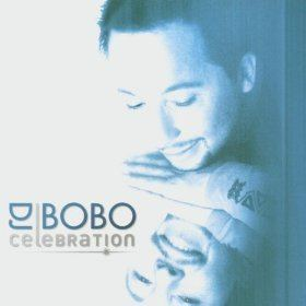 Celebration (DJ BoBo album) httpsuploadwikimediaorgwikipediaenbb8Cel