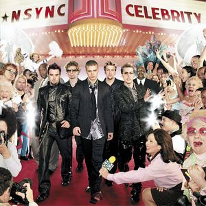 Celebrity (album) httpsuploadwikimediaorgwikipediaen993Cel