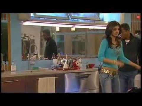Celebrity Big Brother 5 Shilpa Crying on Celebrity Big Brother 2007 UK YouTube