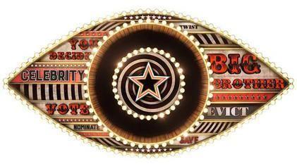 Celebrity Big Brother httpsuploadwikimediaorgwikipediaenbb3Cel