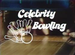 Celebrity Bowling httpsuploadwikimediaorgwikipediaenthumbc