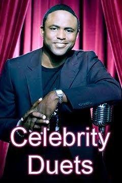 Celebrity Duets wwwgstaticcomtvthumbtvbanners185238p185238