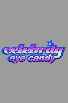Celebrity Eye Candy wwwgstaticcomtvthumbtvbanners186089p186089