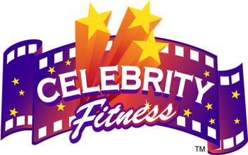Celebrity Fitness httpsuploadwikimediaorgwikipediaencceCel
