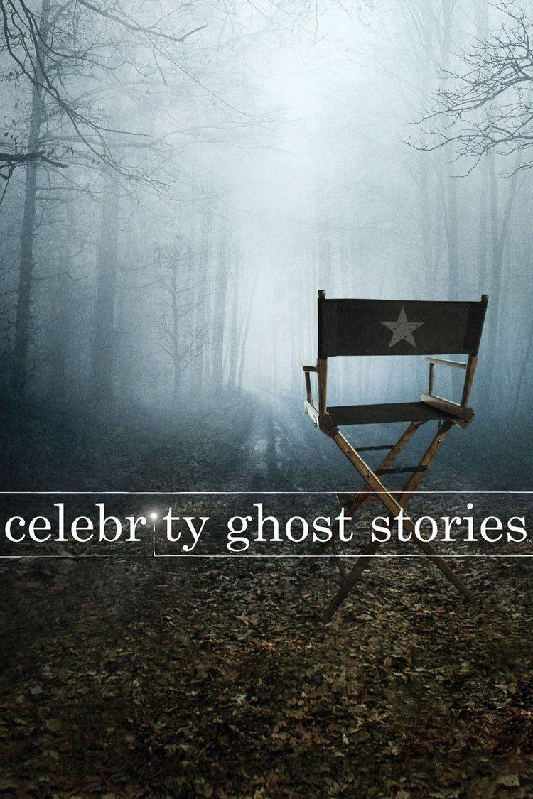 Celebrity Ghost Stories wwwgstaticcomtvthumbtvbanners7829373p782937