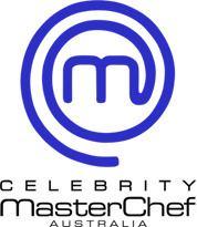 Celebrity MasterChef Australia httpsuploadwikimediaorgwikipediacommons00