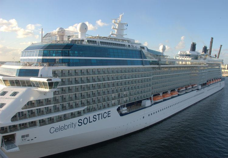 Celebrity Solstice Solstice Information Celebrity Cruises Cruisemates