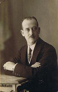 Celedonio Calatayud httpsuploadwikimediaorgwikipediacommonsthu