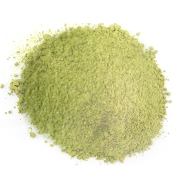 Celery powder Celery Juice Powder