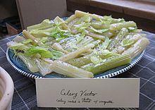 Celery Victor httpsuploadwikimediaorgwikipediacommonsthu