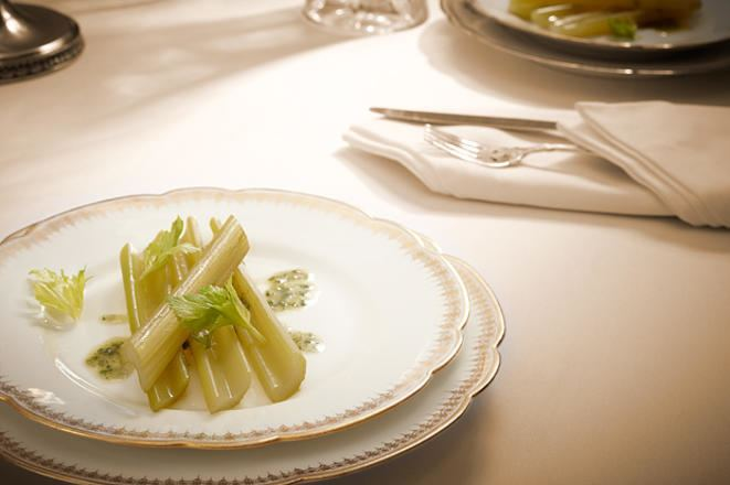 Celery Victor Celery Victor Recipe Chowhound