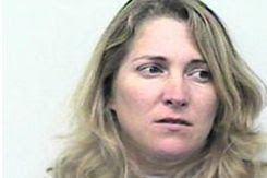 Celeste Beard Crime Mystery Mayhem Infamous Murderers Celeste Beard Johnson