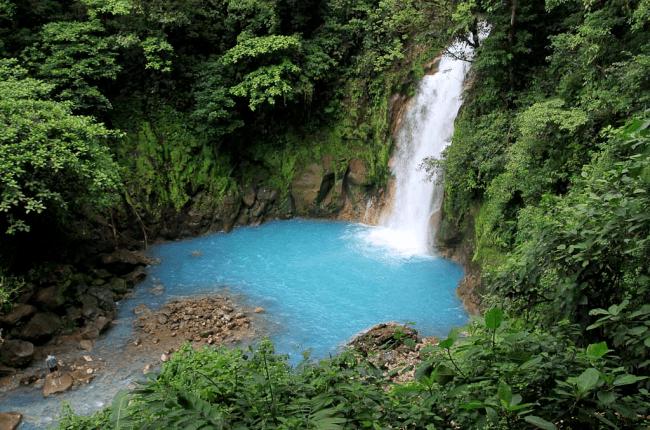 Celeste River 1000 images about Celeste River Waterfall on Pinterest Memories