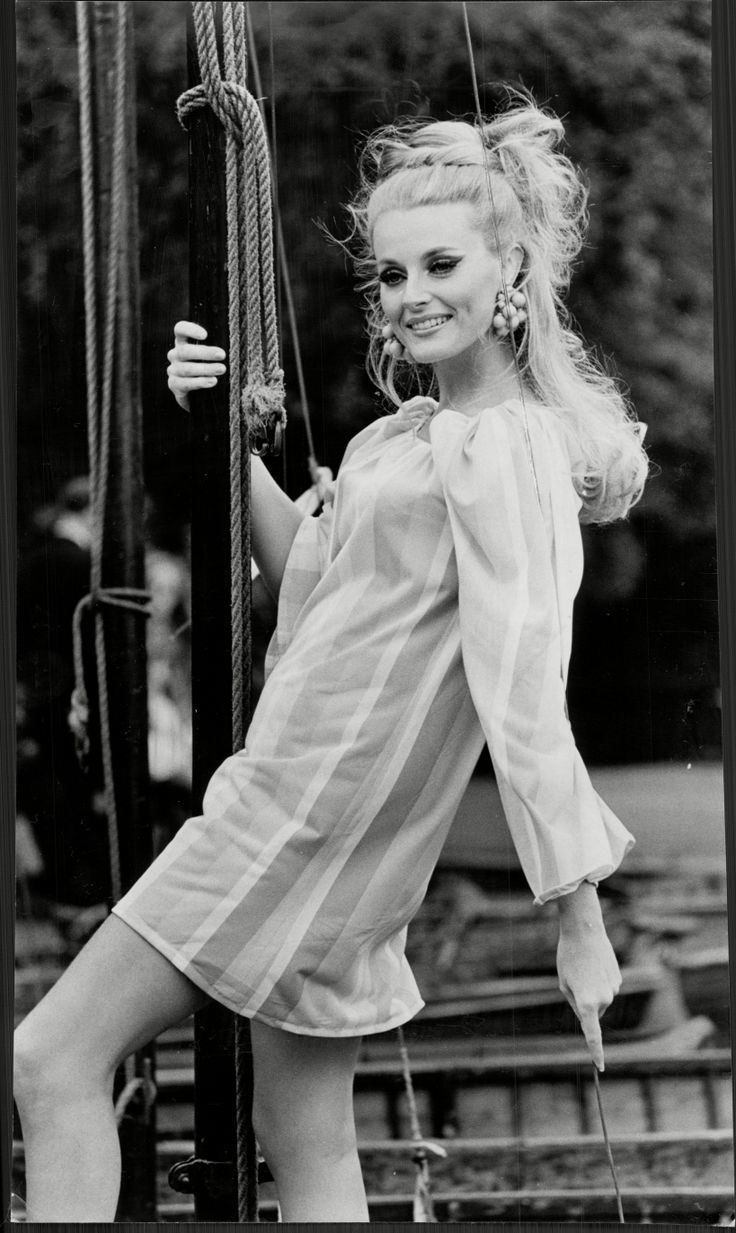 Celeste Yarnall born July 26, 1944 (age 74) naked (64 foto and video), Ass, Leaked, Twitter, butt 2015