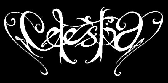Celestia (band) Celestia Encyclopaedia Metallum The Metal Archives