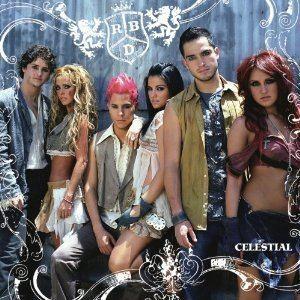 Celestial (RBD album) httpsuploadwikimediaorgwikipediaen224Cel