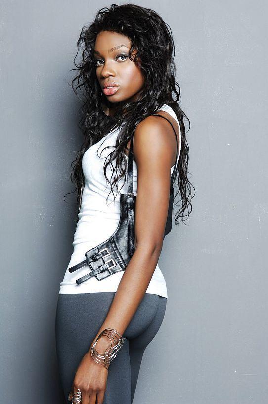 Celestina Aladekoba Celestina 39Omoge39 Aladekoba LadybrilleNigeria Style Star