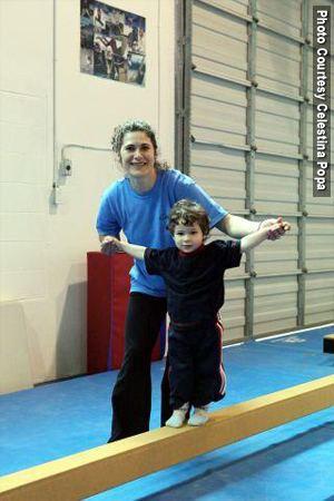 Celestina Popa wwwintlgymnastcomimagepopacelestina2jpg