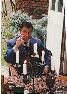 Celestino Coronado Romero httpsuploadwikimediaorgwikipediacommonsthu