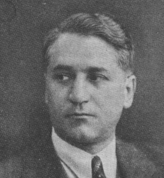 Celestino Rosatelli httpsuploadwikimediaorgwikipediacommonsaa