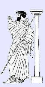 Celeus wwwgreekmythologycomimagesmythologyceleus265jpg
