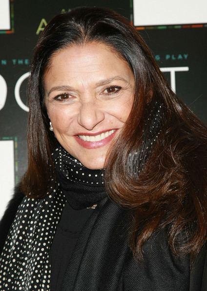 Celia D. Costas www3picturesgizimbiocomCeliaCostasDoubtNew