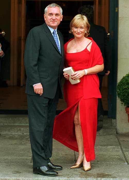 Celia Larkin Celia Larkin Home She Bought With Loan From Bertie Up For Sale