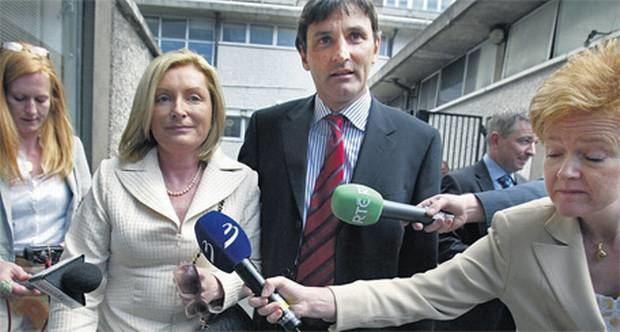 Celia Larkin Celia Larkin Im desolate that evidence of man I shared my life