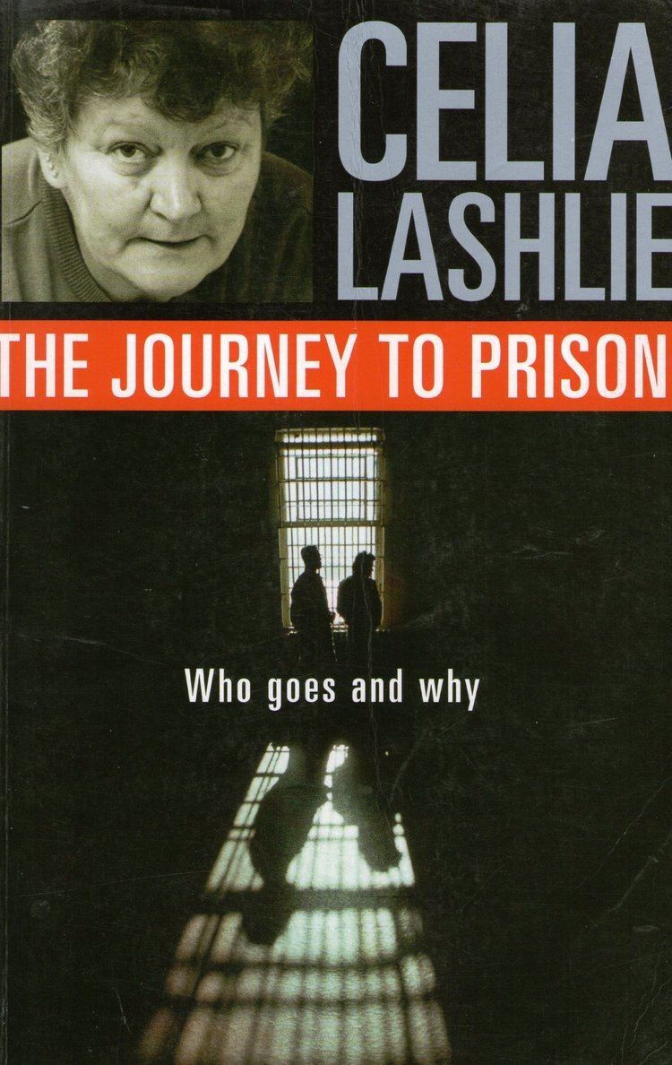 Celia Lashlie Amazoncom Celia Lashlie Books Biography Blog